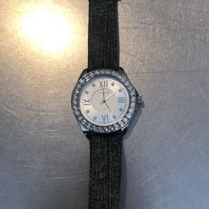 Chico's watch
